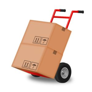 10.05.19 That Security Deposit stopping your move?  … Maybe a premium can solve that