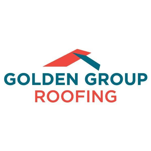 April 18th, 2020 – Greta Bajmani of Golden Group Roofing joins the Handling Change Team