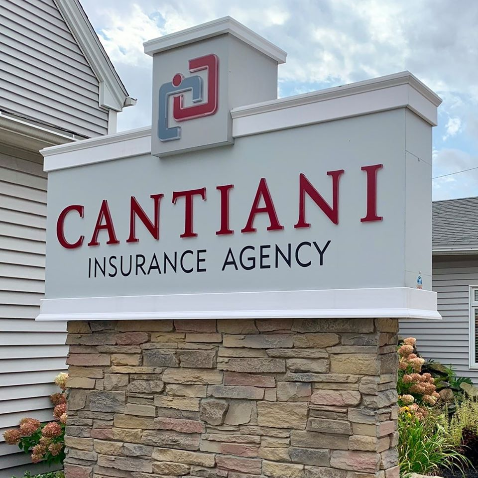 April 11th, 2020 – Paul Stankus of Cantiani Insurance Group chats with Joe about the lack of auto accident claims during the Wuhan Virus Pandemic