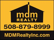 April 10th 2021 Handling Change MDM Realty Buyers Tips