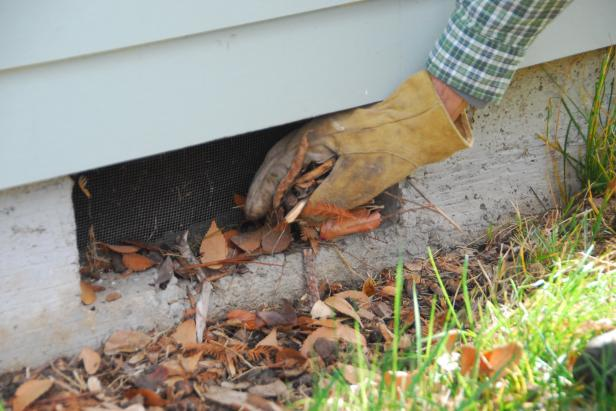 3.20.21 12 Maintenance Tips to Get Your Home Ready for Spring